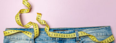What if Weight Loss Surgery Doesn't Work?