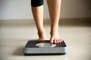 Weight Loss Merritt Island