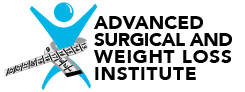 Advanced Surgical and Weight Loss