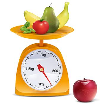 Sweat belt lose belly fat photo 1