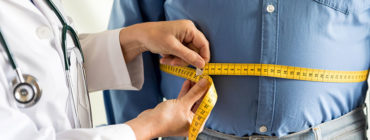 Belly Fat, Our Common Enemy: Part One – Men