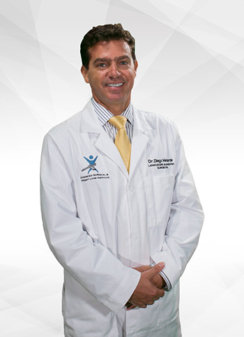 velarde single guys About: jeremy velarde  in seniors need to be taken very seriously because a single fall  a higher rate of health injuries among women employees than men.
