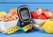 The Fight Against Diabetes