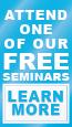 Bariatric Seminar Schedule