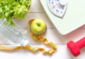 Obesity Guidelines – What Are They?