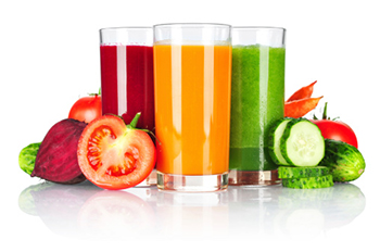 Post Bariatric Surgery Nutrition Guide
