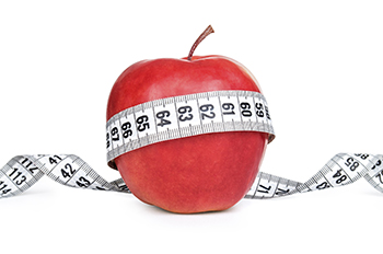 Practical Tips For Weight Loss