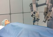 Benefits of Robotic Surgery