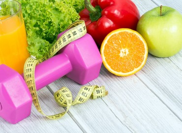 Weight Loss That Works For You